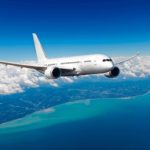 13 Things Airlines Don't Want to Tell You (But Every Flier Should Know)