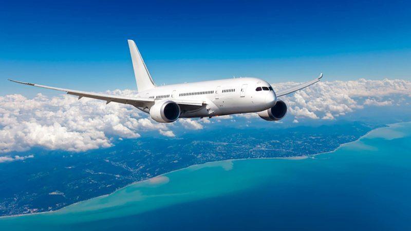 longest-airplane-flight-in-world-392771239-shutterstock-Alexey-Y-Petrov