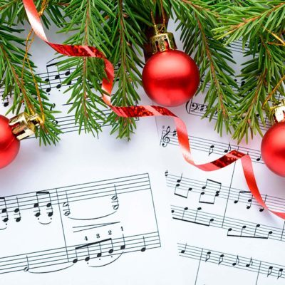 oldest-christmas-carol-not-silent-night-520117036-shutterstock-Ramil-Gibadullin