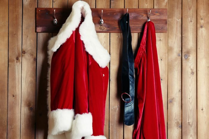 Is Santa Real? 11 Gentle Ways to Break the News About Santa to Your Kids