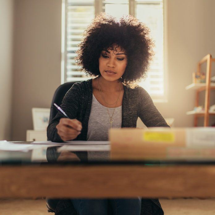5 Easy Ways to Make Money from Home (Instead of Working Overtime)