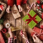Survive Holiday Stress, Hangovers, and Heartburn