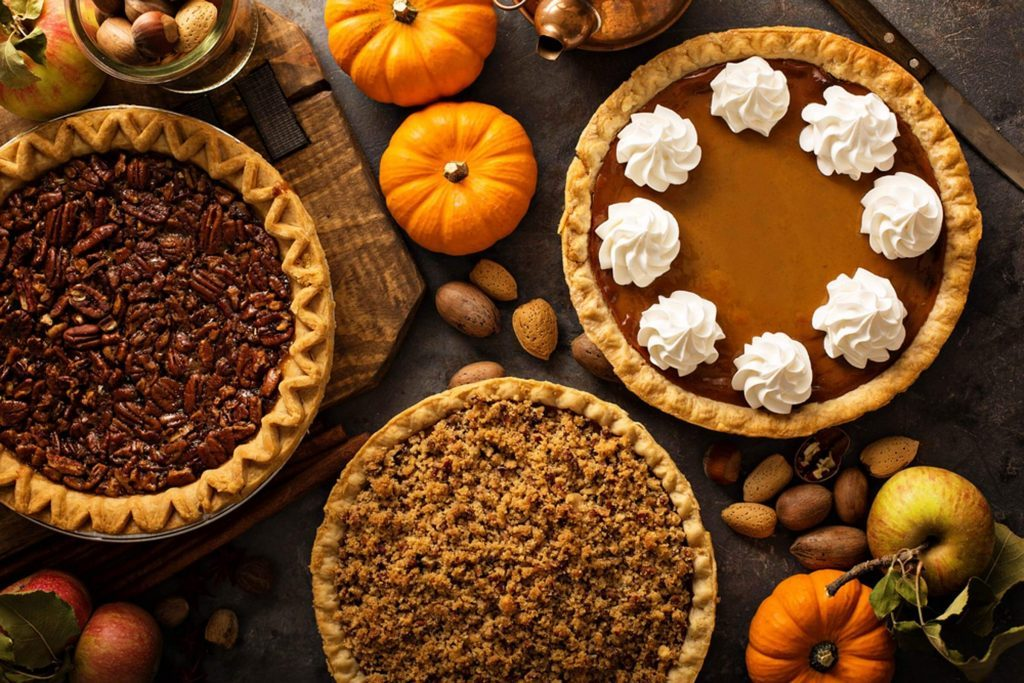 This-Is-America's-No.-1-Thanksgiving-Pie-(Hint--It's-Not-Pumpkin!)_735091189_Elena-Veselova