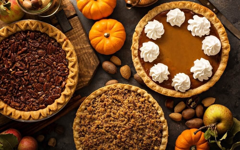 This-Is-America's-No.-1-Thanksgiving-Pie-(Hint--It's-Not-Pumpkin!)_735091189_Elena-Veselova-ft