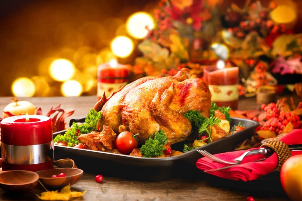 this-is-the-one-thanksgiving-classic-profesional-chefs-hate-336936251-Subbotina-Anna