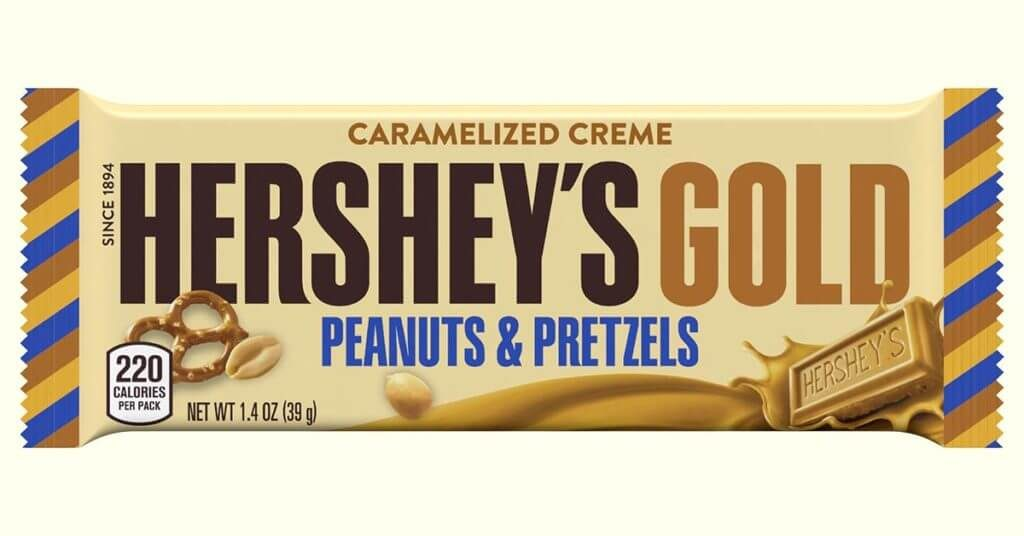 You-Need-to-Try-Hershey's-New-Gold-Chocolate-Bar-ASAP-Courtesy Hershey's-FB