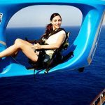 11 Cruises with Crazy Cool Amenities You Need to See to Believe