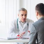 Doctors Reveal the Annoying Things They Wish You Wouldn't Do