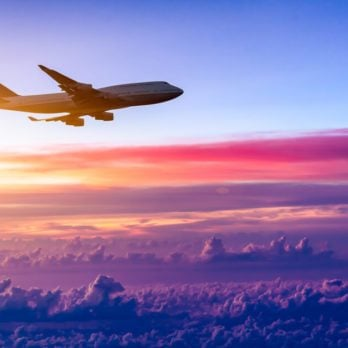 This Is How Much More Flights Will Cost In 2018