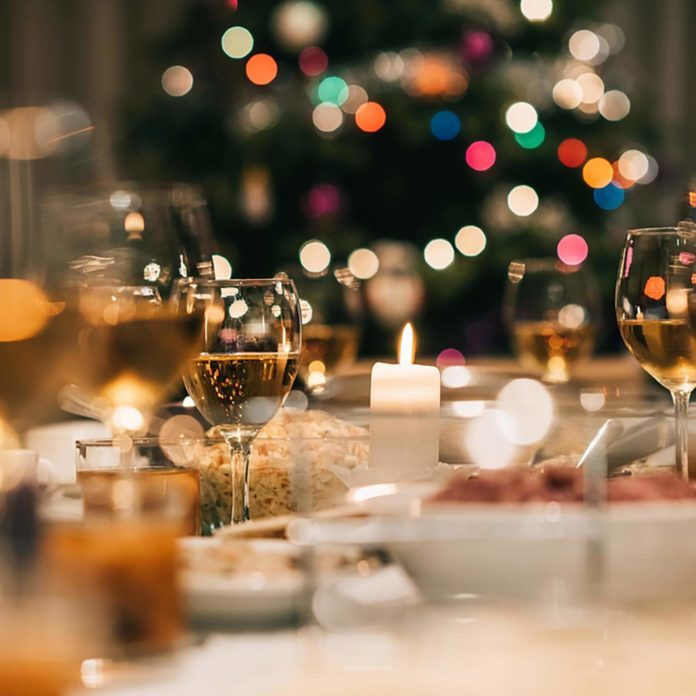 8 Secrets to Hosting a Fabulous Holiday Party on a Budget