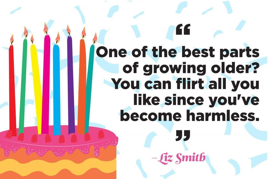 Funny Birthday Quotes that are Perfect for Cards | Reader\'s ...