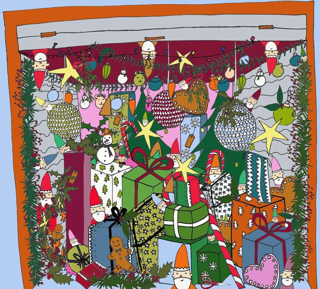 01-brainteaser-santas-elf-lost-his-boot-in-this-hidden-picture-can-you-find-it-courtesy-attic-self-storage