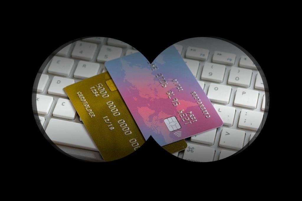 credits cards