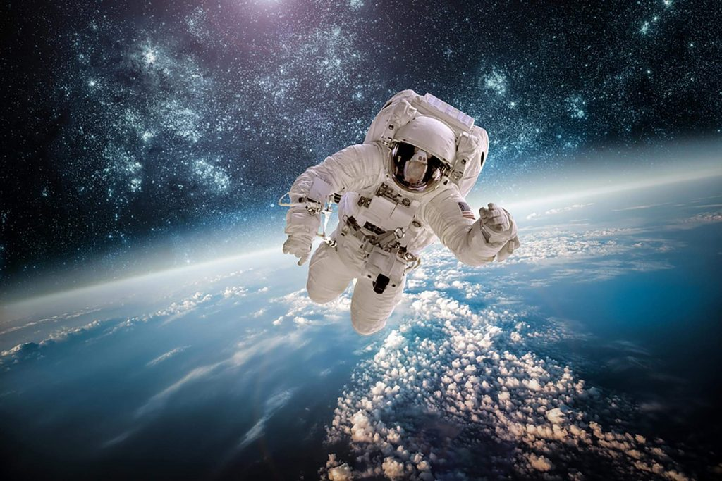 This is what outer space smells like readers digest andrey armyagovshutterstock voltagebd Image collections