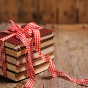 Why Every Book Lover Should Steal Iceland's Christmas Tradition