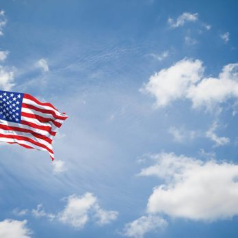 The 50-Star American Flag Began as a High School Project—and It Only Got a B