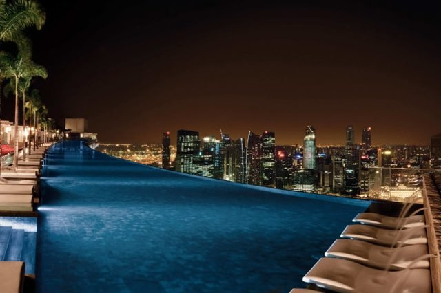 Instagrams-Most-Photographed-Hotels