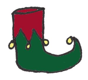 02-boot-santas-elf-lost-his-boot-in-this-hidden-picture-can-you-find-it-courtesy-attic-self-storage