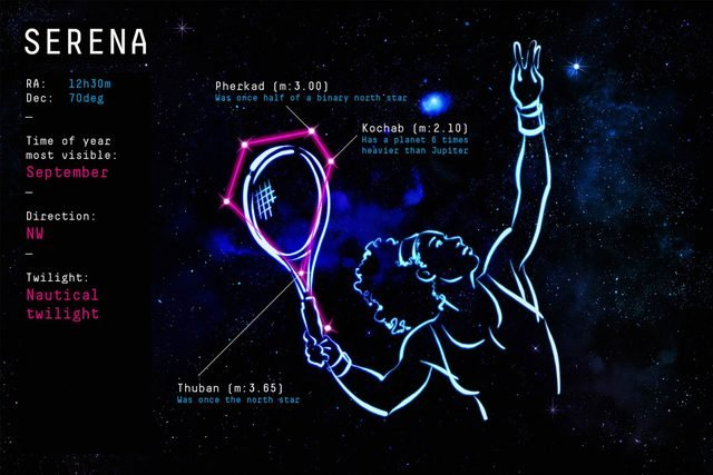 02-serena-astronomers-just-created-a-new-harry-potter-constellation-courtesy-the-big-bang-fair