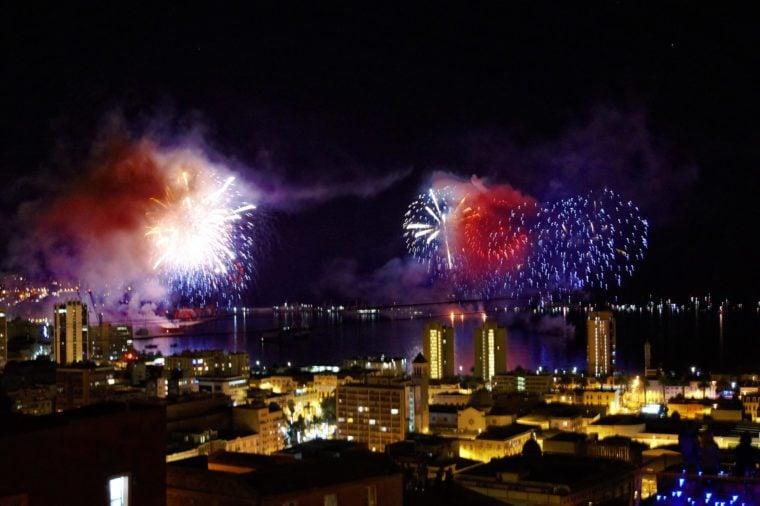 Best-New-Years-Eve-Celebrations-Around-the-World