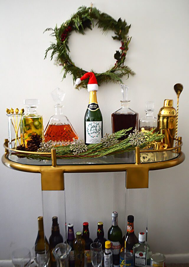DIY-Holiday-Decorations-in-10-Minutes-or-Less