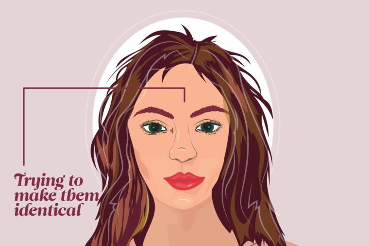 Common-Eyebrow-Mistakes