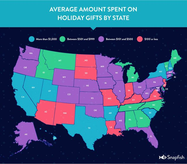 03-This-Is-How-Much-Your-State-Spends-on-Holiday-Shopping-Courtesy-Snapfish