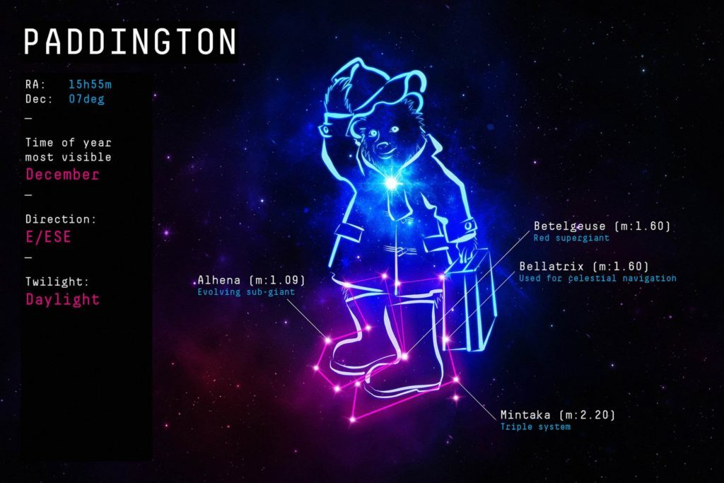 03-paddington-astronomers-just-created-a-new-harry-potter-constellation-courtesy-the-big-bang-fair