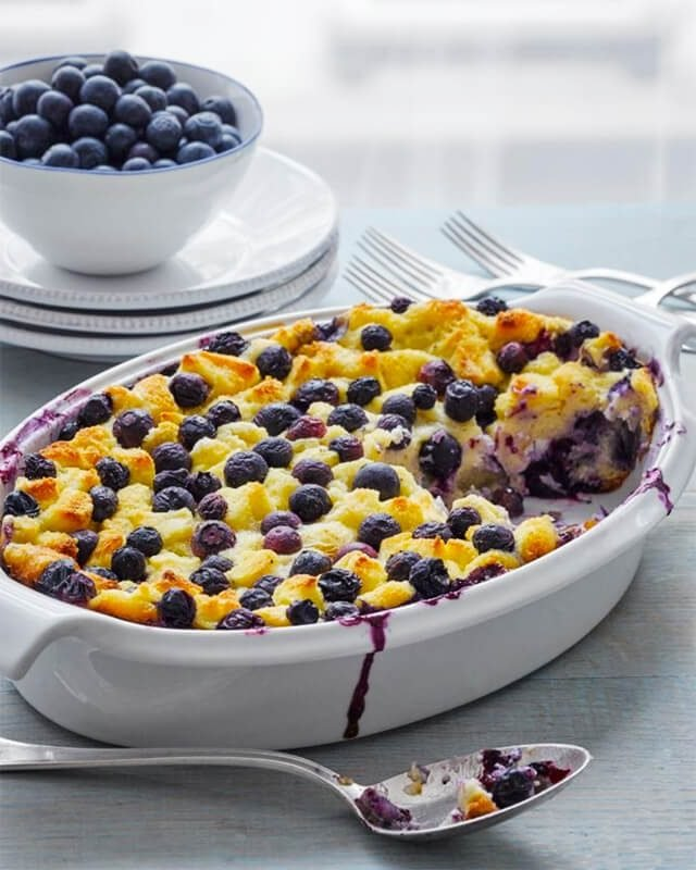Mexican_Make-Ahead-Christmas-Morning-Brunch-Recipes