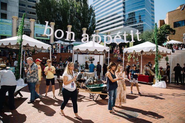 Bon-Appetite-Food-festival
