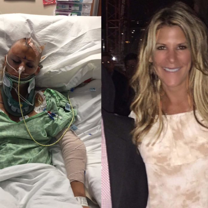 9 Miraculous Medical Recoveries That Still Can't Be Believed