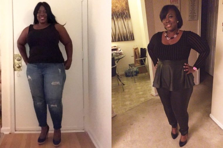 The-Aha-Moment-Behind-9-Successful-Weight-Loss-Stories