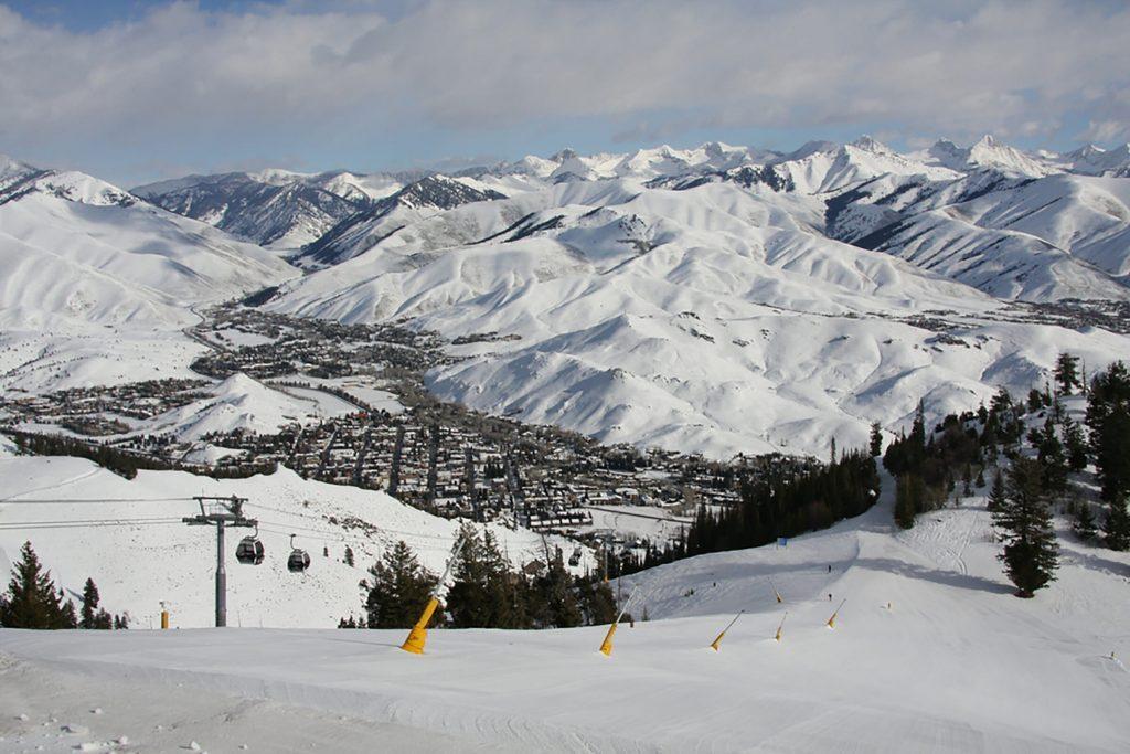 Sun-Valley-Idaho