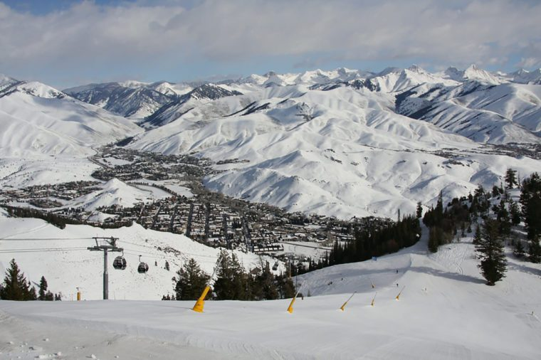 Sun-Valley-Idaho