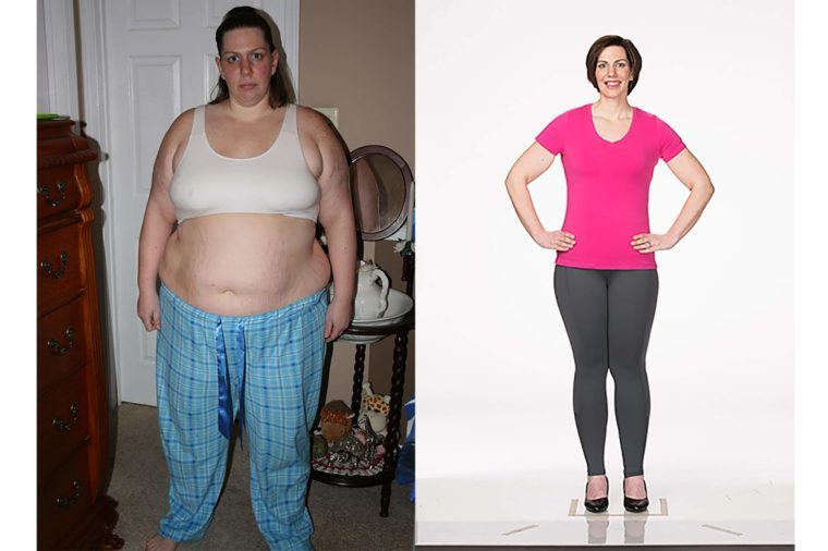 Inspirational-Weight-Loss-Transformations