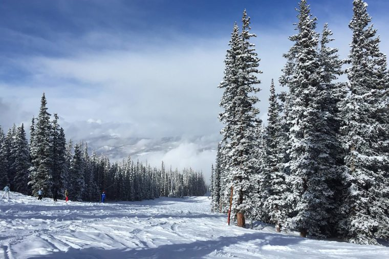 Beaver-creek-Colorado