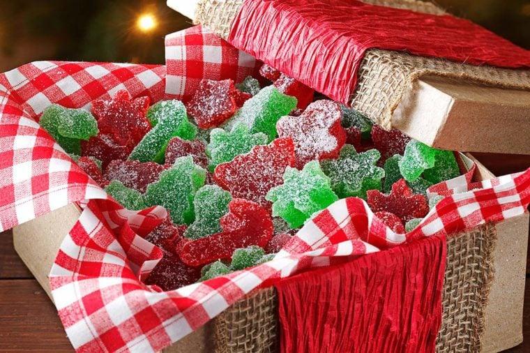DIY-Christmas-Presents