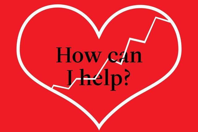 Ways-to-Help-a-Friend-Dealing-With-Divorce