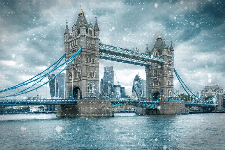 Tower-bridge-London