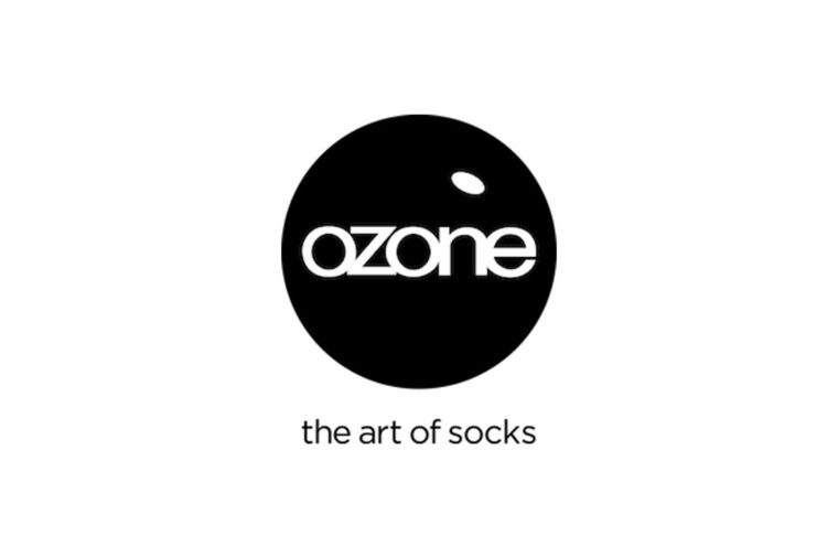 Ozone-socks
