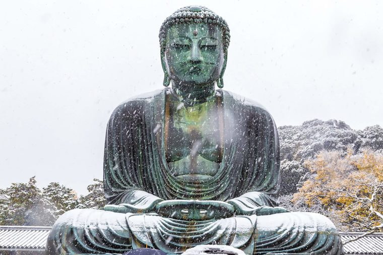 Great-buddha
