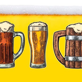 The Most Important Milestones in the History of Beer