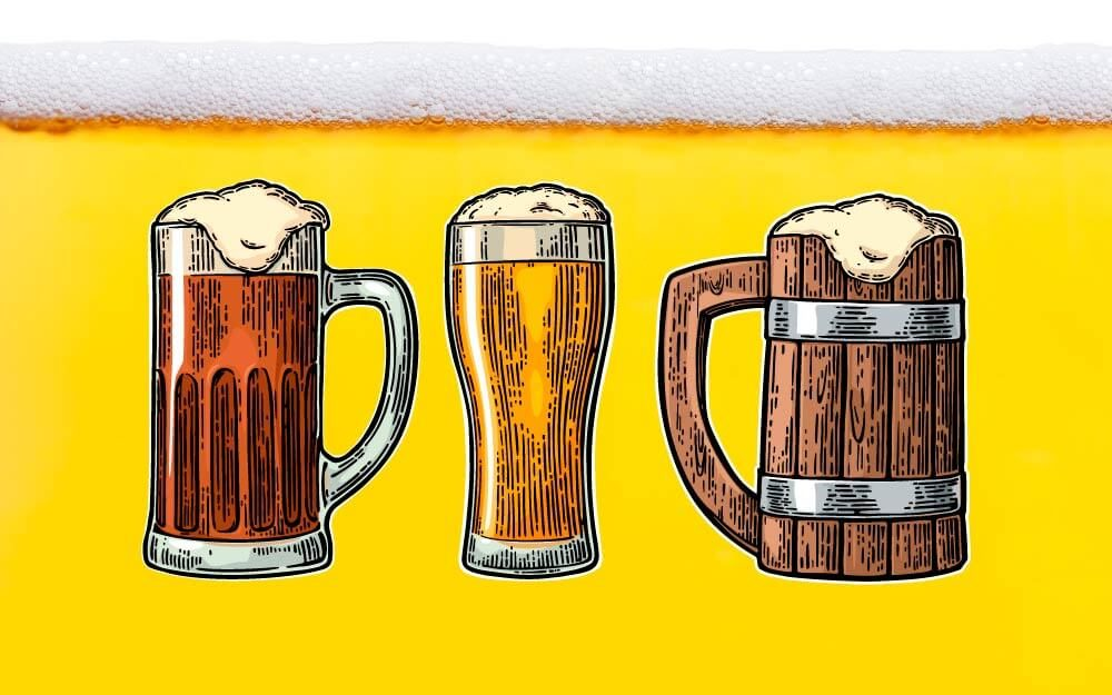 A-Definitive-Timeline-of-All-the-Beer-Milestones-You-Never-Knew-About