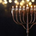 8 Hanukkah Destinations Where You Can Celebrate the Festival of Lights