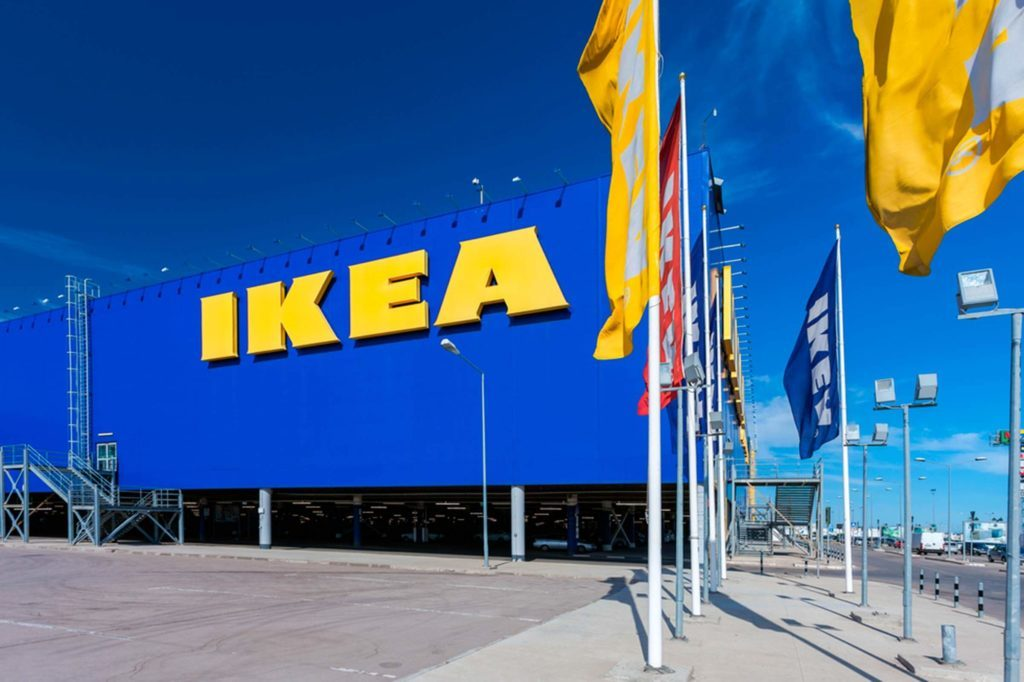 How IKEA Products Get Their Crazy-Sounding Names | Reader ...