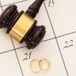 This Is Why January Is the Biggest Month for Divorce