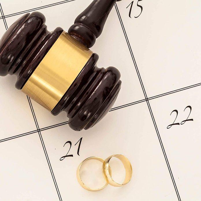 January-divorce-month-442665469-shutterstock-sebra