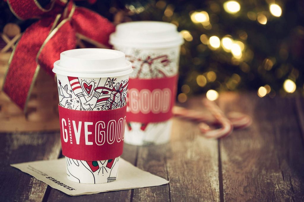 Starbucks-Is-Giving-Away-$1-Million-in-Gift-Cards—Here's-How-to-Get-One_748455535_Leena-Robinson