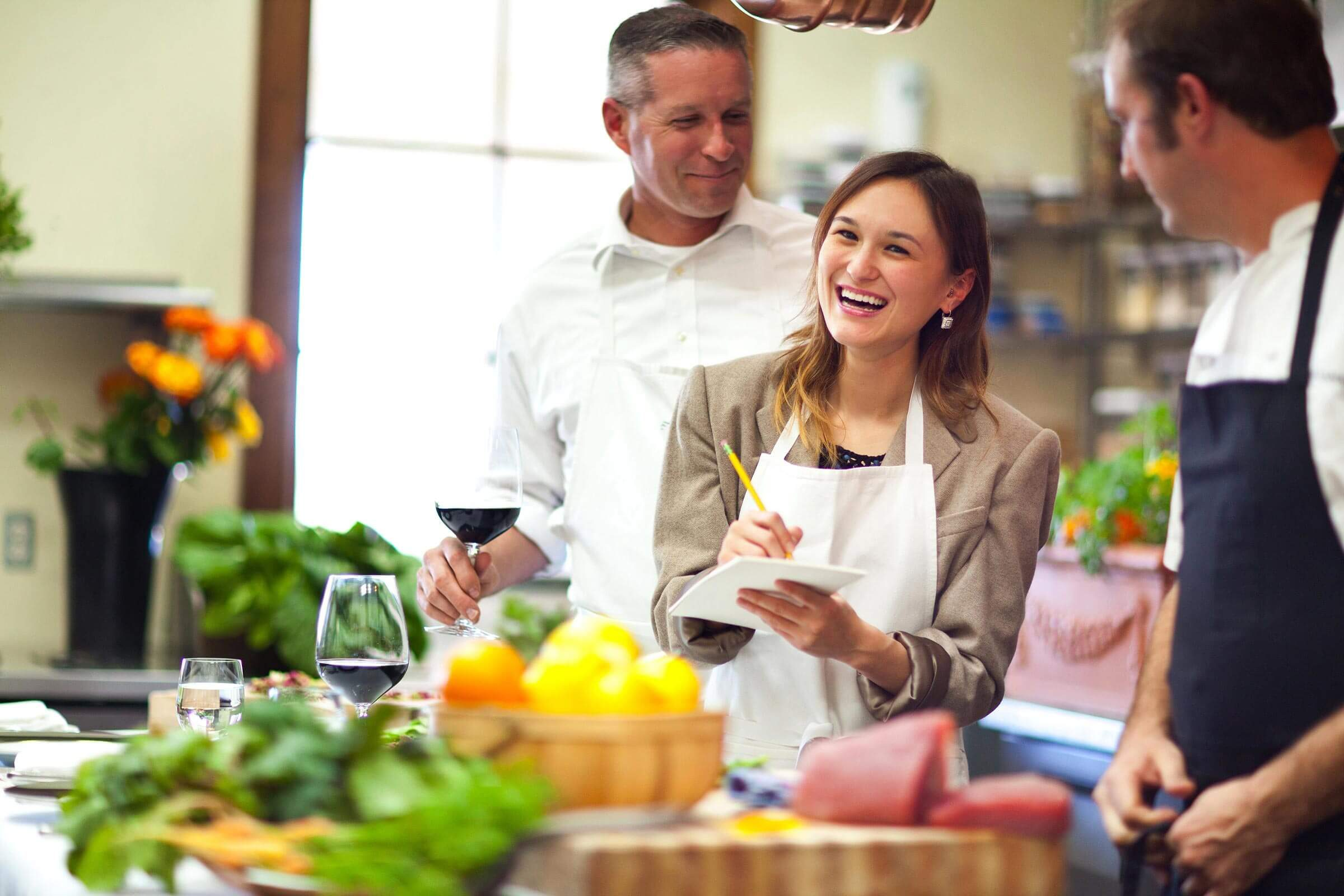 couples cooking classes san diego
