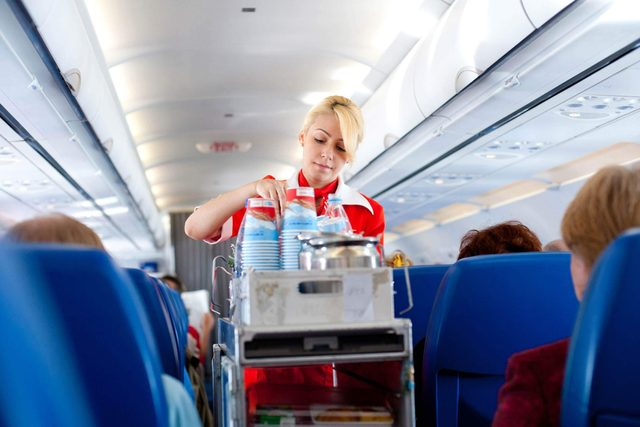 The-One-Drink-You-Should-Always-Order-on-an-Airplane_81402448_withGod
